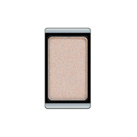 Тени для век Artdeco -  Eye Shadow Pearl №26 Pearly Medium Beige
